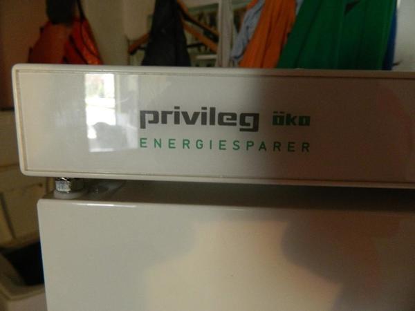 Fantastisch Privileg Energiesparer Gefrierschrank Fotos - Das Beste ...