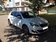 Gelegenheit Peugeot 308