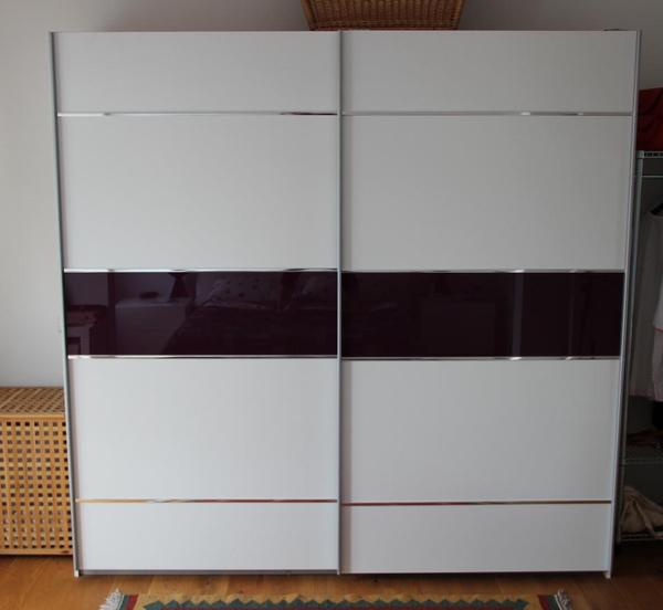 sonstige schr nke vitrinen mannheim gebraucht kaufen. Black Bedroom Furniture Sets. Home Design Ideas