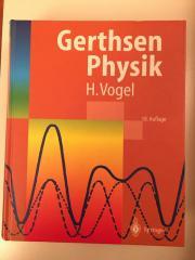 Gerthsen Physik 18.