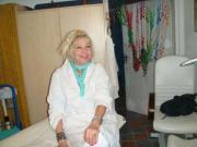 Gesichtspflege,Massage,Spezial-