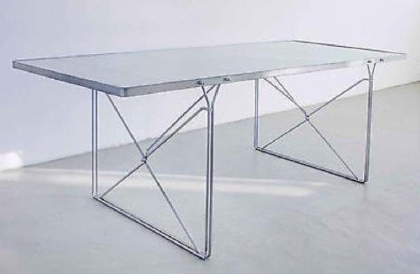 glasplatte esstisch neu und gebraucht kaufen bei. Black Bedroom Furniture Sets. Home Design Ideas