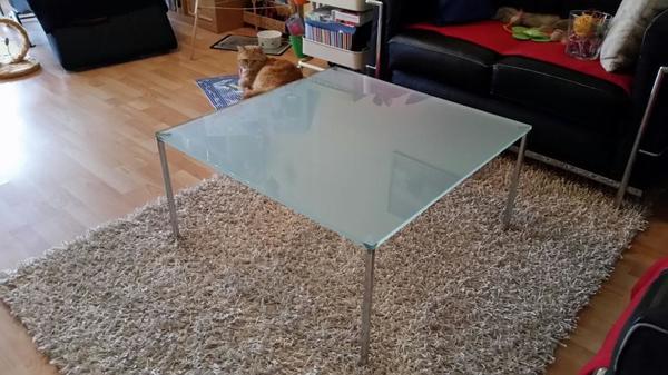 Beistell & Couchtische (Tische) gebraucht kaufen  dhd24com