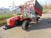 goldoni traktoren landwirtschaftliche fahrzeuge. Black Bedroom Furniture Sets. Home Design Ideas