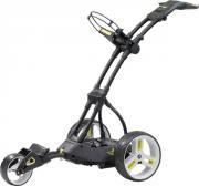 Golf Trolley elektrisch