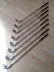 Golfschläger TITLEIST 3-