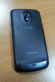 Google Samsung Galaxy