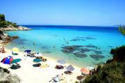 Griechenland Reise umsonst