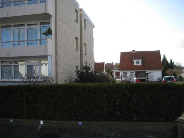 bekanntschaften steinfurt Pforzheim