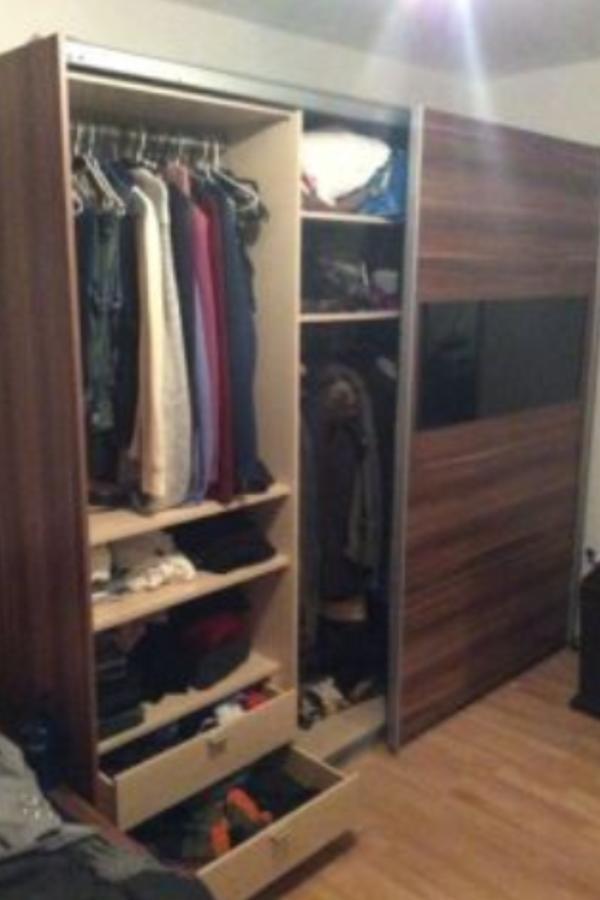 umzug m bel neu und gebraucht kaufen bei. Black Bedroom Furniture Sets. Home Design Ideas