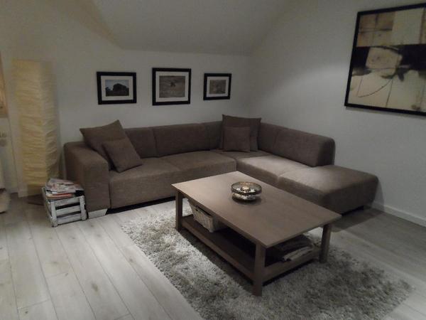 ecksofa alt neu und gebraucht kaufen bei. Black Bedroom Furniture Sets. Home Design Ideas