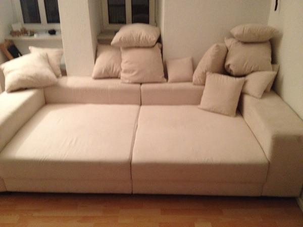 sofas sessel m bel wohnen m nchen gebraucht kaufen. Black Bedroom Furniture Sets. Home Design Ideas