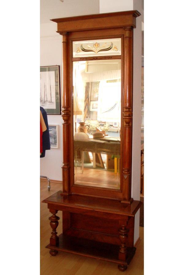 standspiegel spiegel neu und gebraucht kaufen bei. Black Bedroom Furniture Sets. Home Design Ideas