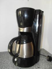 GRUNDIG `` kaffee Machine