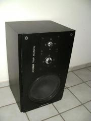 Grundig Lautsprecher