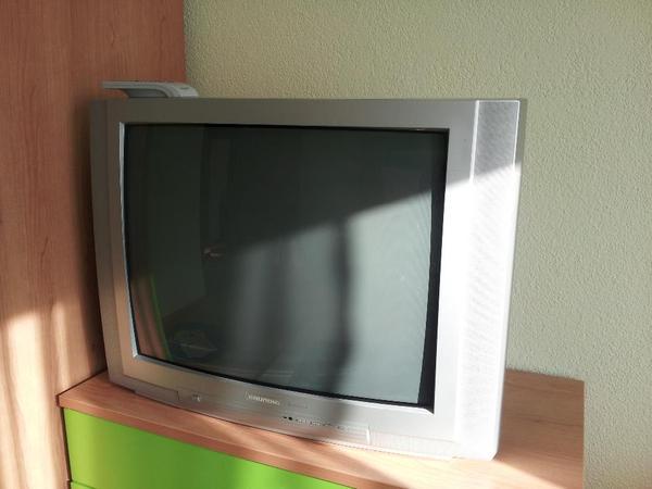 grundig tv 70 100: