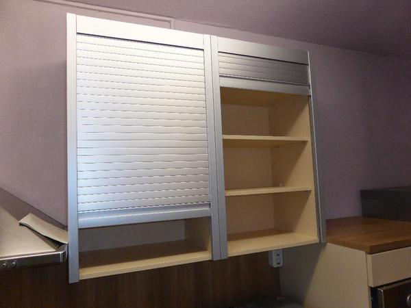 k chenschr nke k chen karlsruhe baden gebraucht kaufen. Black Bedroom Furniture Sets. Home Design Ideas