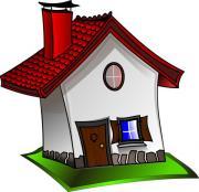 Handwerker Sucht Haus