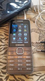 Handy GT 5610