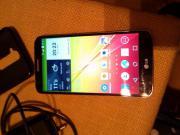Handy-LG-G2-
