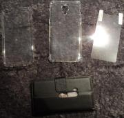 Handyzubehör Nokia Lumia
