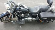 Harley-Davidson pk