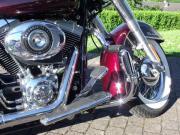 Harley-Davidson Softtail