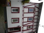 Haus in Rhens