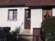 Haus mit 5