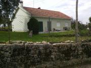 Haus mit Grundstück,