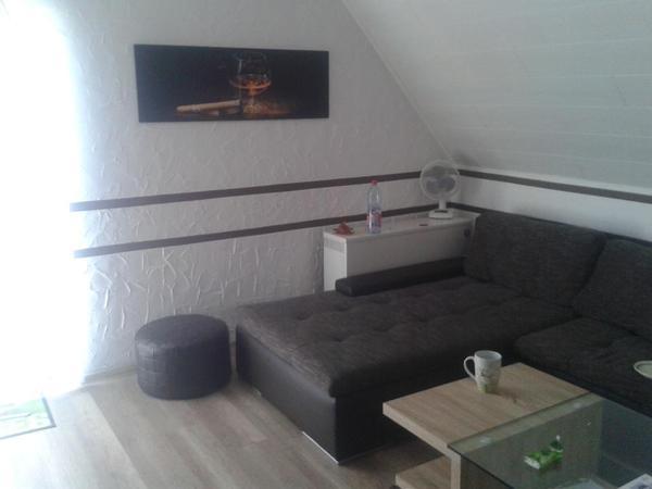 haus mit werkstatt 12km zu audi in neuenstadt 2 familien h user kaufen und verkaufen ber. Black Bedroom Furniture Sets. Home Design Ideas