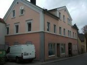 Haus Regnitzlosau