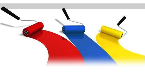 haus renovieren maler lackierer in heidelberg farben. Black Bedroom Furniture Sets. Home Design Ideas