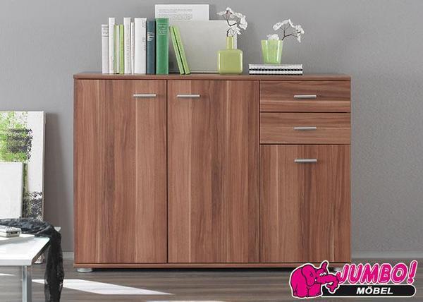 grosfillex spacy faltt r wei 84x2 05 neu verpackt 3 st ck a 39eur ikea schrank front. Black Bedroom Furniture Sets. Home Design Ideas