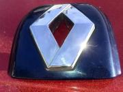 Heckklappengriff blau Renault