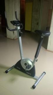 Heimtrainer Mars Fitness
