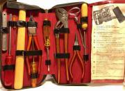 Heine Modell Werkzeugtasche/