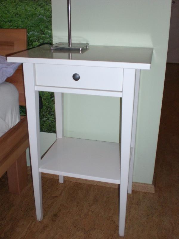 wei es hemnes neu und gebraucht kaufen bei. Black Bedroom Furniture Sets. Home Design Ideas