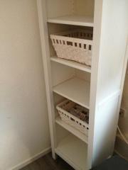 ikea m bel in neuhaus gebraucht und neu kaufen. Black Bedroom Furniture Sets. Home Design Ideas