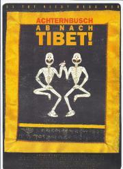 Herbert Achternbusch - Ab