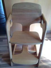 herlag tipp topp hochstuhl kinder baby spielzeug g nstige angebote finden. Black Bedroom Furniture Sets. Home Design Ideas