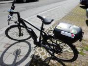 Herren E-Bike,