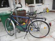 Herren-Fahrrad, 28````,