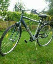 Herrenfahrrad/Fahrrad 28