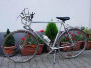Herrenfahrrad / Rennrad 28