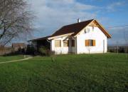 Herrliches Panorama! Haus