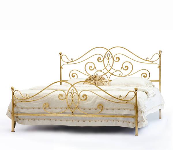 himmelbetten eisenbetten collection rita sibbe aachen bonn mainz m nster kassel duisburg. Black Bedroom Furniture Sets. Home Design Ideas