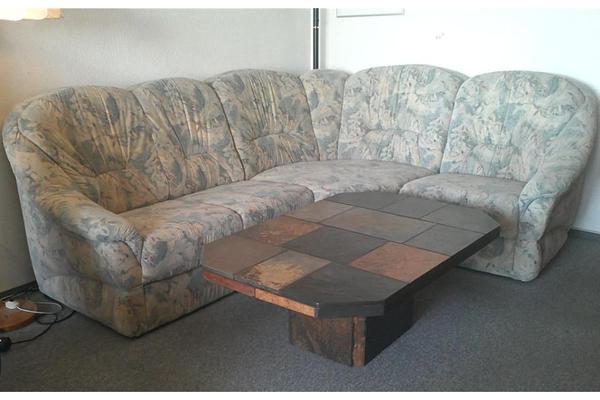 couchtisch neu neu und gebraucht kaufen bei. Black Bedroom Furniture Sets. Home Design Ideas