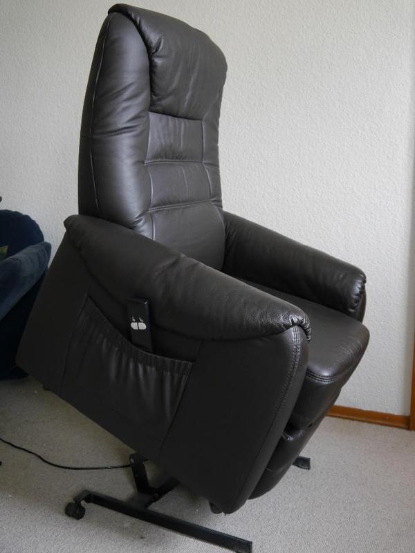relaxsessel ikea gebraucht neuesten design. Black Bedroom Furniture Sets. Home Design Ideas