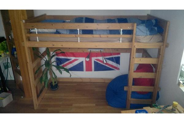 garderobenschrank ikea. Black Bedroom Furniture Sets. Home Design Ideas